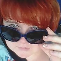 елена, 29 лет, Рак, Нижний Новгород