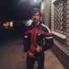 Сергей, 24, г.Градижск