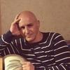 Sergey, 24, г.Збараж