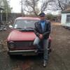 Leshik, 50, Pervomaysk
