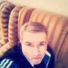 Vik Kuchiev, 52, г.Владикавказ