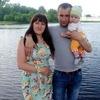 Николай, 32, г.Тихвин