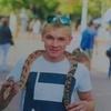 Иван, 22, г.Воложин