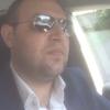 alican, 30, г.Стамбул