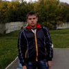 Владимир, 21, г.Горки