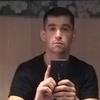 Егор, 28, г.Луга