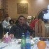 Саргис, 27, г.Ванадзор