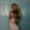 Александра, 26, Донецьк