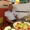 Сергей, 51, г.Междуреченск