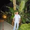 Данил, 54, г.Майкоп