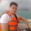Виктор, 29, г.Кириши