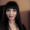 Каролина, 25, г.Энгельс