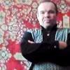 Владимир, 40, г.Кемерово