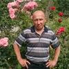 сергей, 58, г.Благовещенск (Амурская обл.)