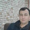 Шухрат, 37, г.Бешарык