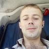 Артём, 31, г.Пенза