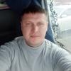 Вадим, 36, г.Йошкар-Ола