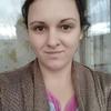 людмила, 34, г.Ковров