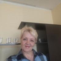Надежда, 54 года, Рыбы, Тольятти