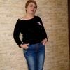 Svetlana, 48, г.Уссурийск