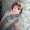 Александра, 36, г.Зеленоград