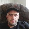 Shamil, 37, г.Гергебиль