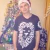 виталий, 39, г.Талдыкорган