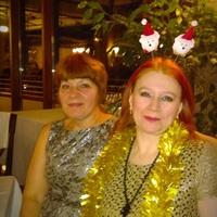 Светлана, 54 года, Близнецы, Москва