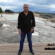 Олег, 55, г.Коломна