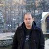 Юрий, 46, г.Усть-Катав