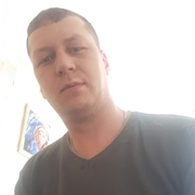 Игорь Щербаков, 30, г.Завитинск