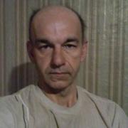 Николай 46 Старобельск