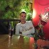 Владимир, 34, г.Воронеж