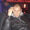 Николай, 42, г.Ялта