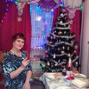 Елена, 53, г.Россошь