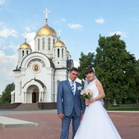 Алексей, 33 года, Телец, Самара