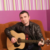 Алексей, 33, г.Пинск