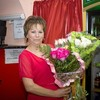марина, 51, г.Киров