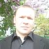 АНДРЕЙ, 41, г.Мариуполь