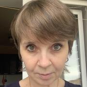 Наталья, 49, г.Калуга