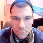 Bиталий, 32, г.Подпорожье