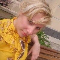 Елизавета, 33 года, Рак, Владимир