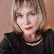 Людмила, 56, г.Каменск-Уральский