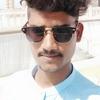 Sanket, 20, г.Мумбаи