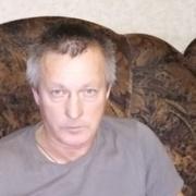 ШАМАН, 51, г.Звенигово