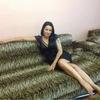 Milli, 34, г.Махачкала