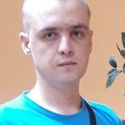 Виталий 29 Лохвица