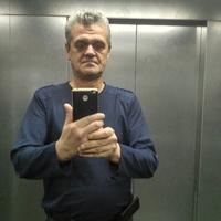 Тарас, 55 лет, Телец, Тула