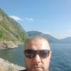 Вячеслав, 47, г.Fosser