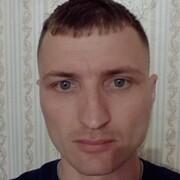 батя, 30, г.Наро-Фоминск